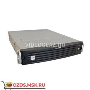 ACTi INR-410: IP Видеорегистратор (NVR)