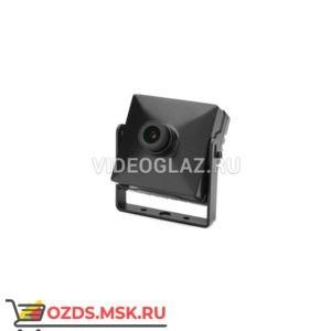 MicroDigital MDC-L3290FSL: Миниатюрная IP-камера