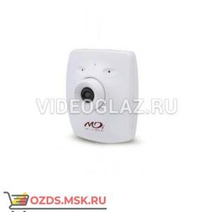 MicroDigital MDC-N4090: Миниатюрная IP-камера