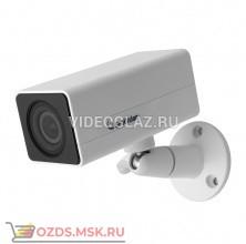 Geovision GV-EBX1100-2F: IP-камера стандартного дизайна