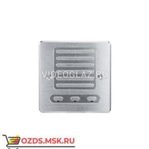 Dahua HAP220S: Микрофон