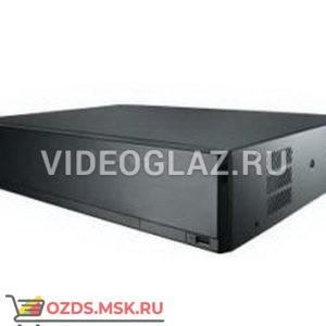 Wisenet XRN-3010A: IP Видеорегистратор (NVR)