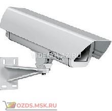 WizeBox SV32P-0304MNR: Кожух