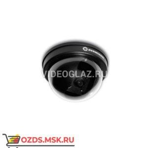 Germikom D-AHD-2.0: Видеокамера AHDTVICVICVBS