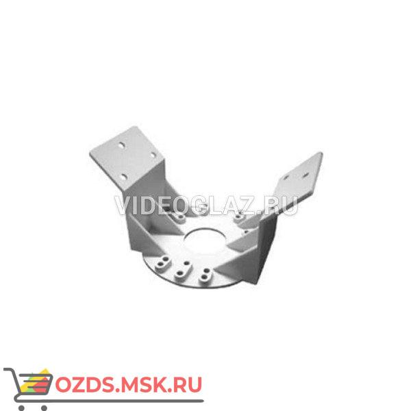 Smartec STB-C310: Кронштейн