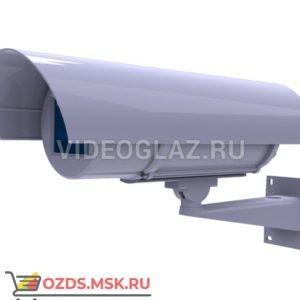 Тахион ТВК-94(AXIS P1367): IP-камера уличная
