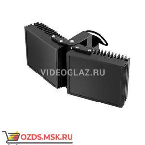 IR Technologies 2D252-850-90 (AC220V): ИК подсветка