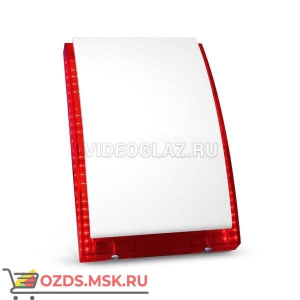 Satel MSP-300 R Охранный модуль MICRA