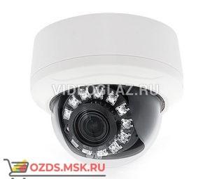 Infinity CDG-TDN700LED 2.8-12 Купольная цветная камера