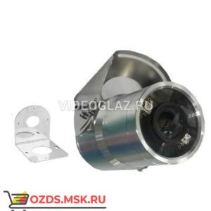 MicroDigital MDC-SSH6290TDN-2A Bullet HD-SDI камера