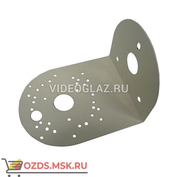 LTV AUU-412: Кронштейн