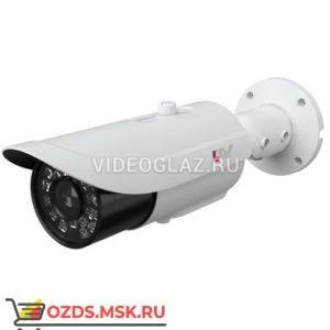 LTV CNE-620 5G: IP-камера уличная
