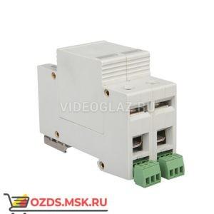 OSNOVO SP-ACD220 Грозозащита цепей питания