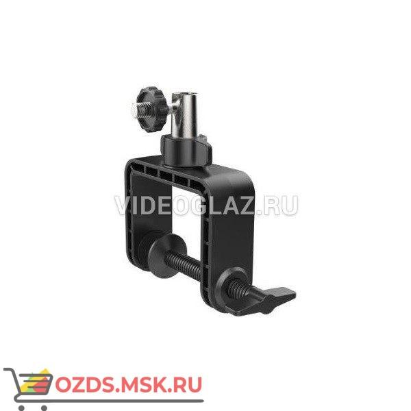 Hikvision DS-1290ZJ-BL Кронштейн