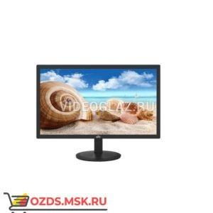 Uniview MW3222-V: Компьютерный монитор
