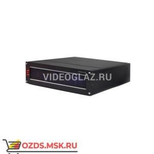MACROSCOP NVR-48L Power: IP Видеорегистратор (NVR)