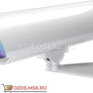 Тахион ТВК-61 IP f=5-50: IP-камера уличная