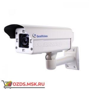 Geovision GV-BX4700-E: IP-камера уличная