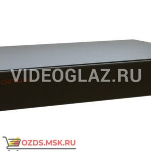 Сигма-ИС РМВС 4х25Н Видеорегистратор 4 канала