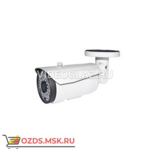 MicroDigital MDC-AH6290TDN-40A: Видеокамера AHDTVICVICVBS