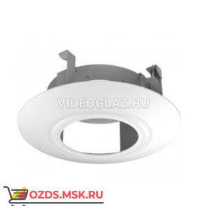Hikvision DS-1227ZJ-PT6 Кронштейн