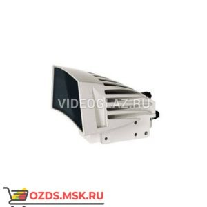 VIDEOTEC IRN60B8AS00: ИК подсветка