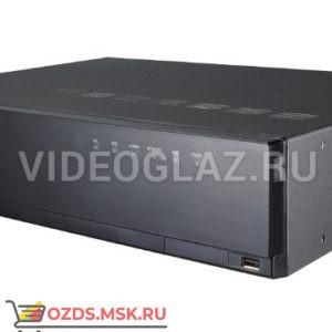 Wisenet XRN-2011A: IP Видеорегистратор (NVR)