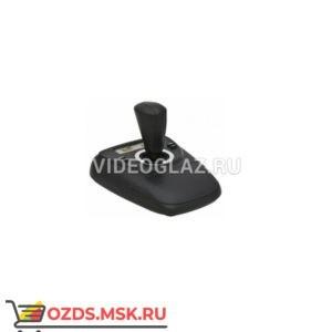 MACROSCOP LS Модуль управления поворотной камерой (PTZ)