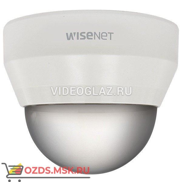Wisenet SPB-IND11 Колпак для купольной камеры