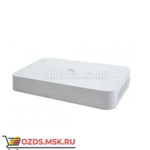 Uniview NVR301-08L-P8: IP Видеорегистратор (NVR)