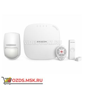 Hikvision DS-PWA32-NKG Комплект беспроводной сигнализации