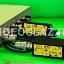 ЗИ SI-171M Передатчик видеосигнала по витой паре