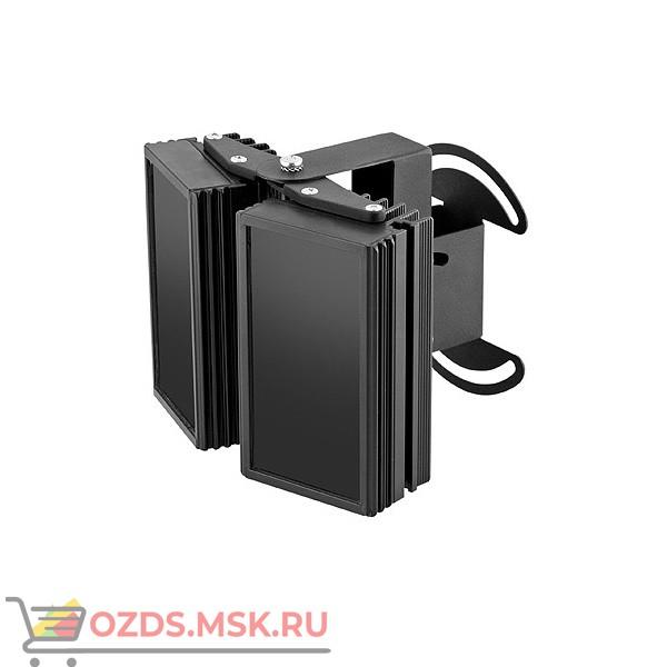 IR Technologies 2D126-850-52 (DC10.5-30V): ИК подсветка