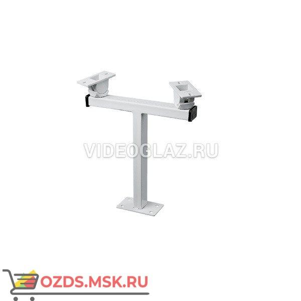 WizeBox MBR2: Кронштейн