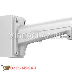 MicroDigital WMB-216 Кронштейн