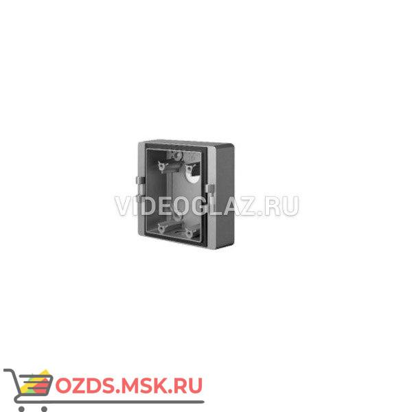 Panasonic WV-Q120A: Кронштейн