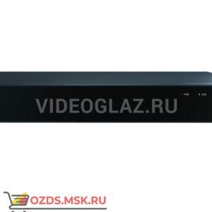Commax CVD-AF04SH+(AHD): Видеорегистратор гибридный