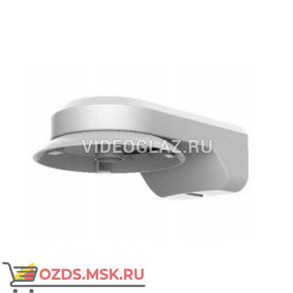 Hikvision DS-1294ZJ-TRL Кронштейн
