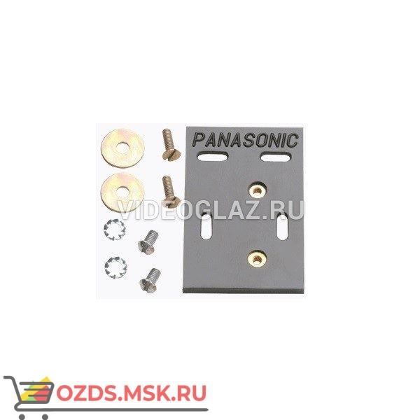 WizeBox P-L Вспомогательное оборудование