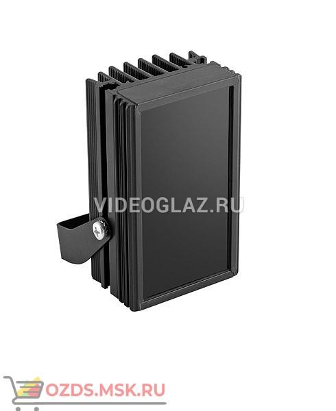 IR Technologies D126-850-90 (DC10.5-30V): ИК подсветка