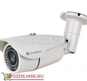 Alteron KIB40: IP-камера уличная