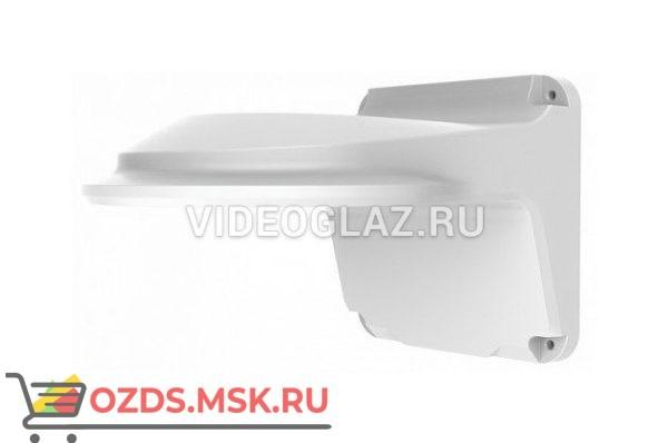 MicroDigital WMB-253 Кронштейн