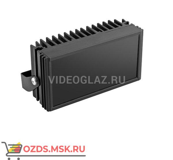IR Technologies D140-850-10 (DC10.5-30V): ИК подсветка