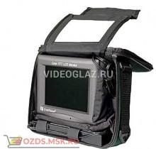 EverFocus EN-220P: Монитор для видеонаблюдения