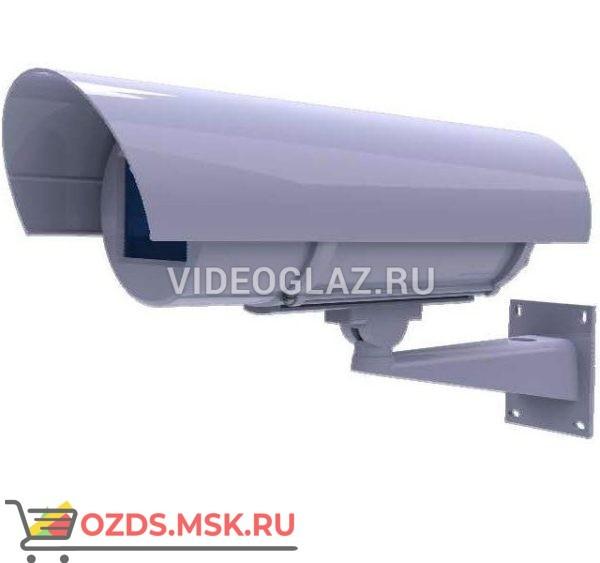 Тахион ТГБ-7С-2412: Кожух