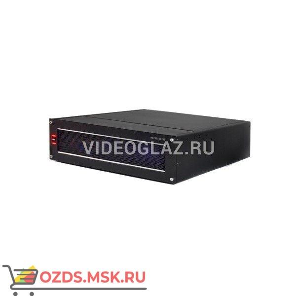 MACROSCOP NVR-26L Power: IP Видеорегистратор (NVR)