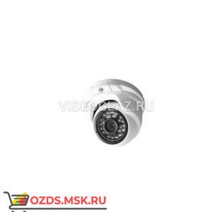 Polyvision PD-A4-B3.6 v.2.1.2: Видеокамера AHDTVICVICVBS