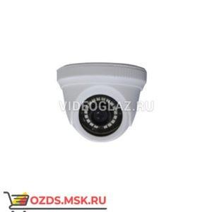 Falcon Eye FE-MHD-DP2e-20: Видеокамера AHDTVICVICVBS