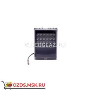 AXIS T90D30 POE IR-LED (01213-001): LED подсветка