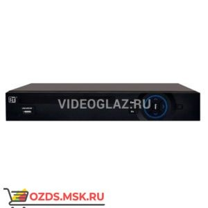 Space Technology ST-NVR-S3208 Light: IP Видеорегистратор (NVR)